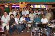 22 Dec 2003 - Gathering (20031222 9620)
