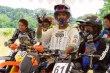 SPC-MAH FIM Asian SuperCross Championship 2003 (Crw 5252)